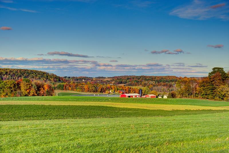 Farmland-amish-country-Oct-25-Beechnut-Photos-rjduff.jpg