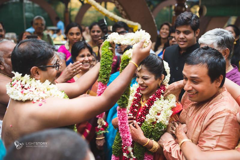 Bangalore-Wedding-Ganjam-brahmin-Sowmi-Ashwin-lightstory-16.jpg