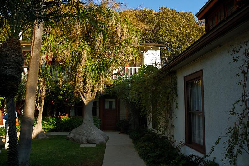 Los Alamitos Ranch-7