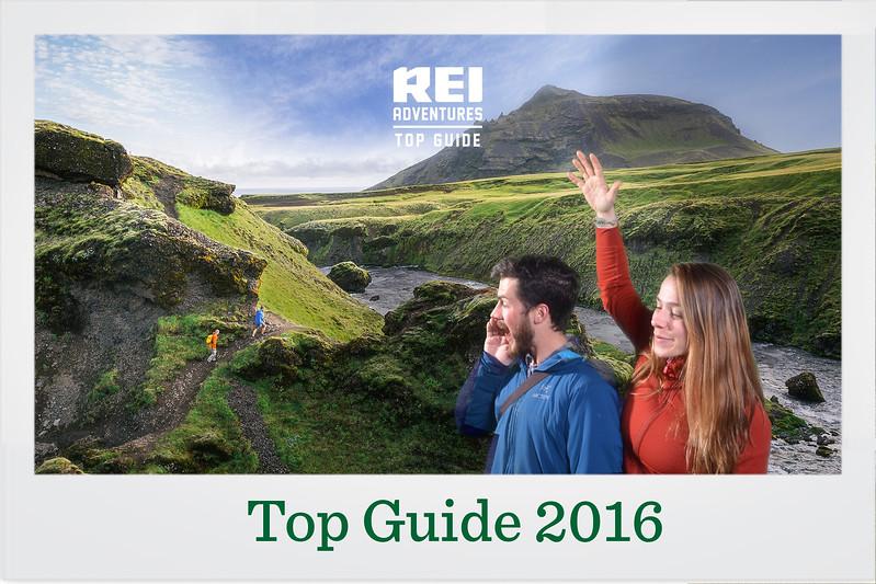 REI Top Guides_0015.jpg