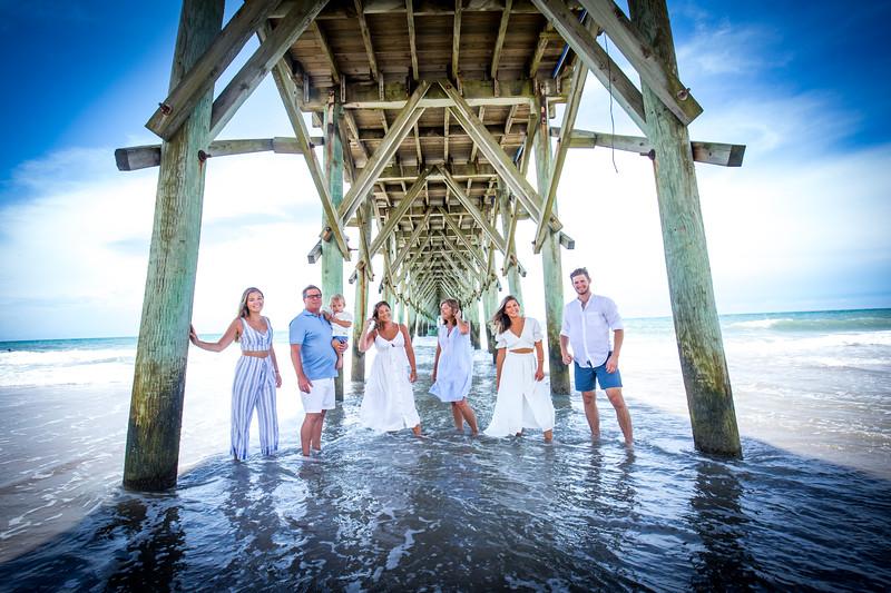 Topsail Island Family - Engagment photos-520.jpg