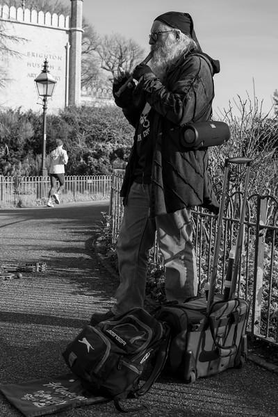 Streets of Brighton-9301.jpg