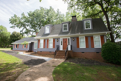 100 Coventry Road Greenville