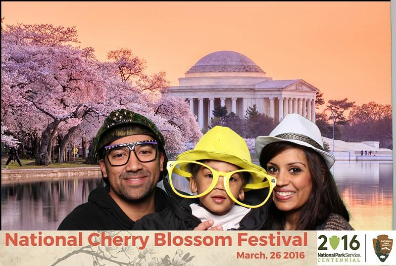 Boothie-NPS-CherryBlossom- (50).jpg