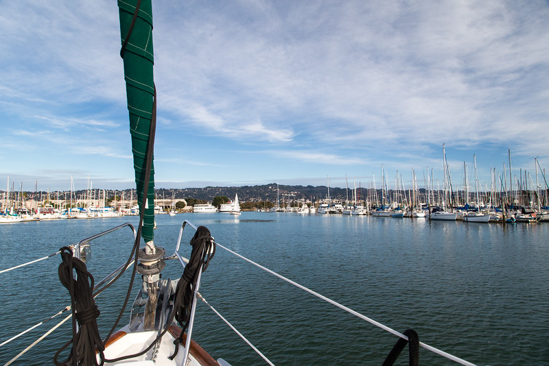 Sailing with Dave_ (71 of 86).jpg