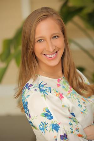 Natalie Monk