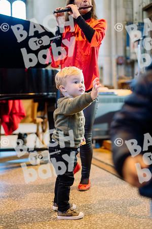 © Bach to Baby 2019_Alejandro Tamagno_Harrow_2019-12-09 009.jpg