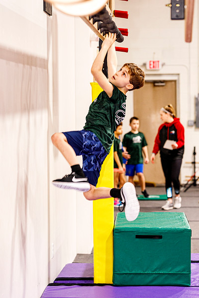 USA-Ninja-Challenge-Competition-0034.jpg