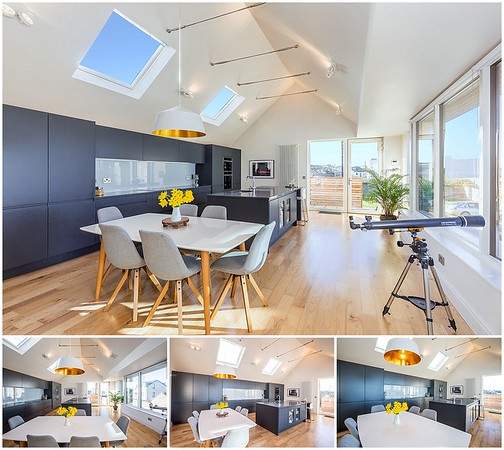 Property Photography Service In Ireland