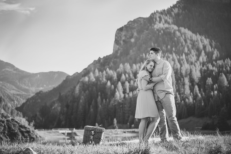 Engagements-71BW.jpg