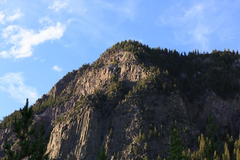 Mt Haynes YNP 001
