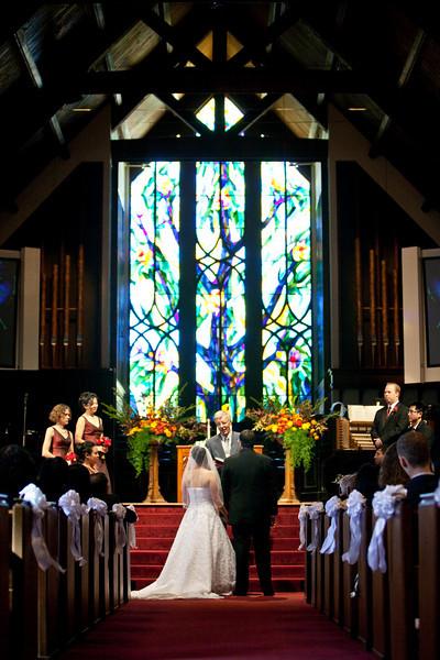 Emmalynne_Kaushik_Wedding-269.jpg