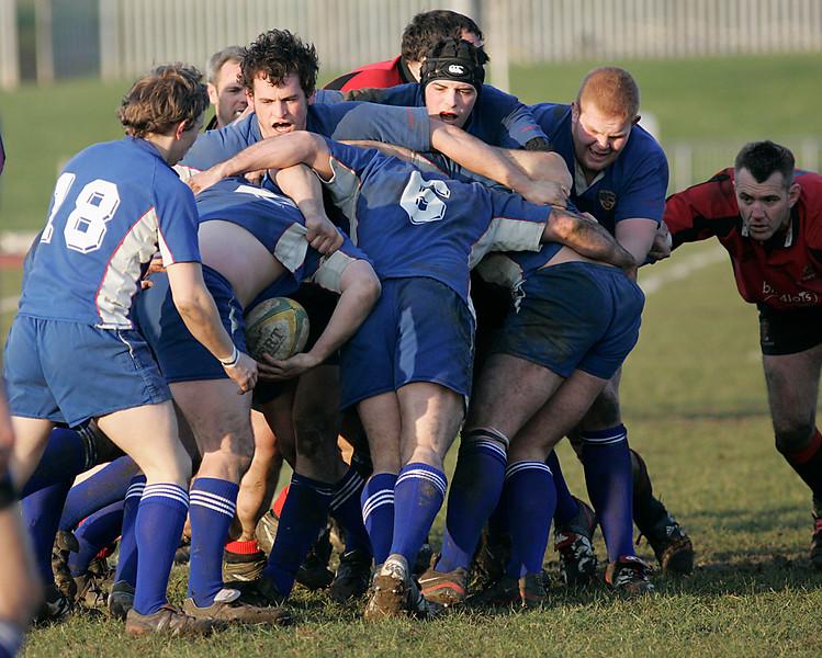 ct_rugby280106_043.jpg