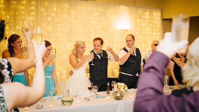 Adam & Katies Wedding (895 of 1081).jpg
