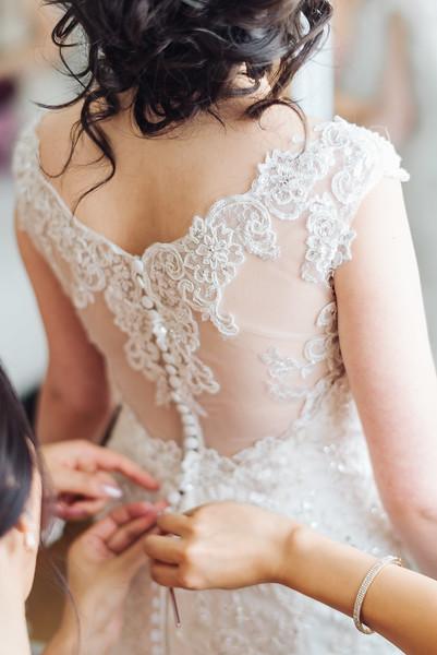 2018-09-15 Dorcas & Dennis Wedding Web-254.jpg