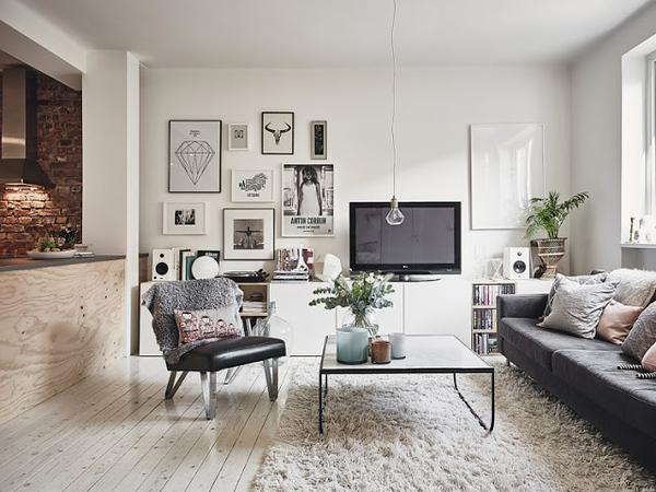 gorgeous-apartment-in-sweden28629.jpg