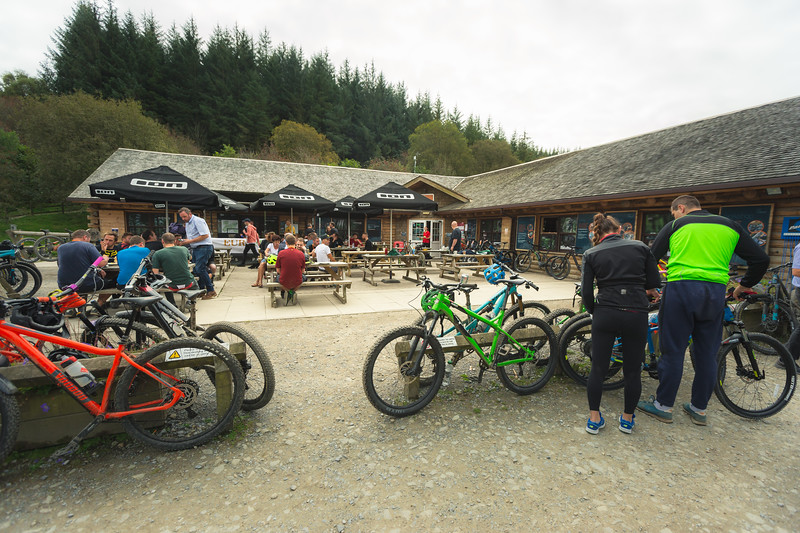 OPALlandegla_Trail_Enduro-4440.jpg