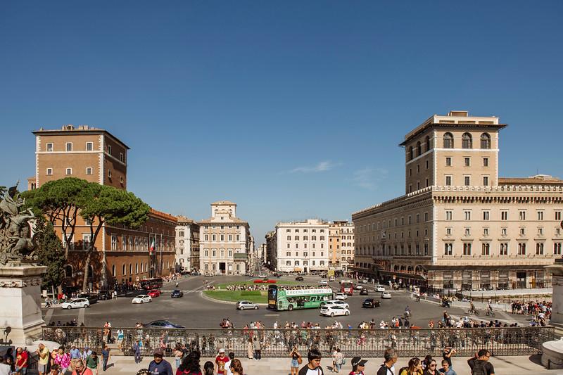 Roma2018-26.jpg