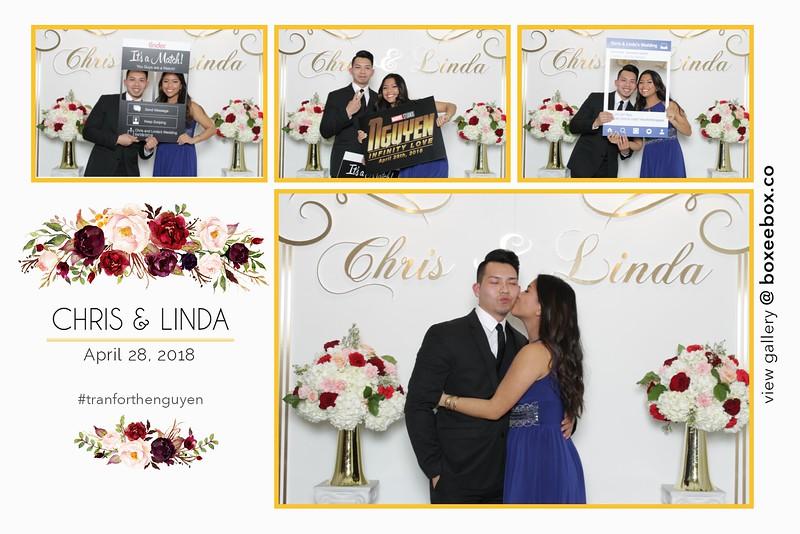 004-chris-linda-booth-print.jpg