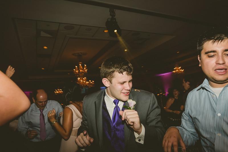 Karley + Joe Wedding-0849.jpg