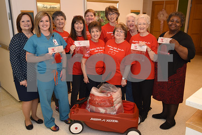 shiloh-road-church-of-christ-volunteers-part-of-american-heart-associations-little-hats-big-hearts-program