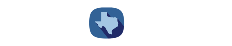 Travel Texas Campaign