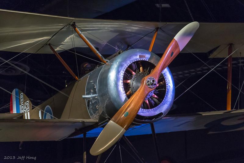 Museum of Flight -0277.jpg