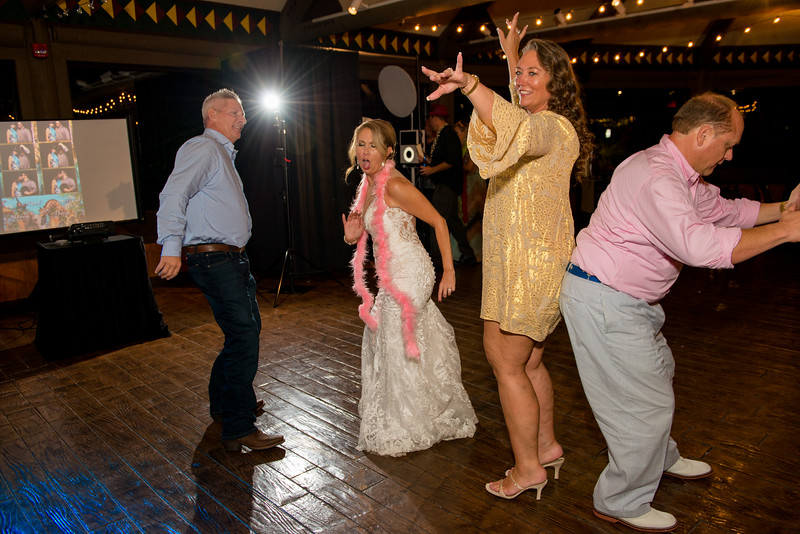 2017-09-02 - Wedding - Doreen and Brad 6329.jpg