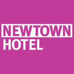 Newtown Hotel Sydney