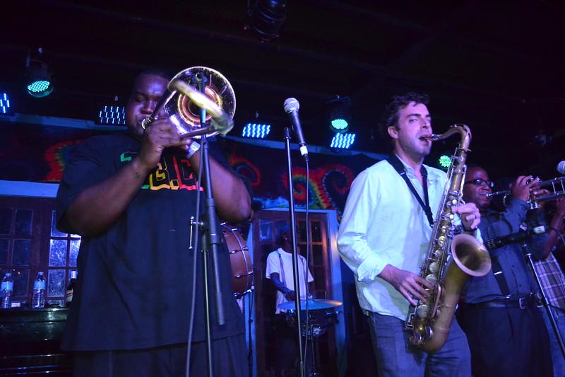 188 TBC Brass Band.jpg