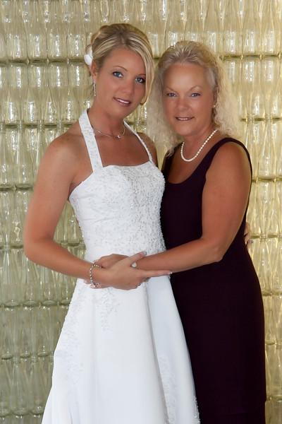 Shirley Wedding 20100821-10-25 _MG_9608.jpg