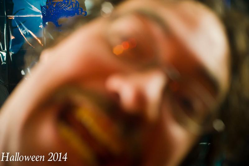 Halloween 2014 (974 of 938).jpg
