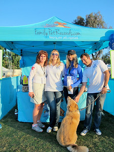 Race for the Rescues - 2012 SPONSORS & VENDORS