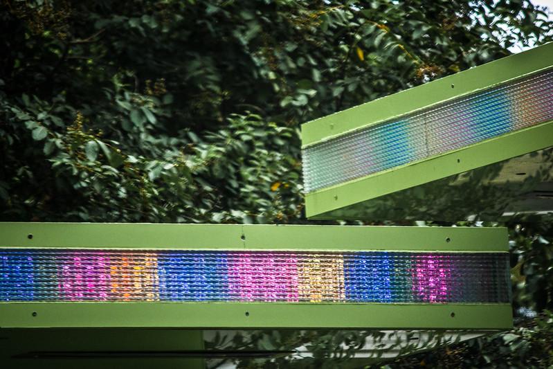 140912, Park Lights LPF.jpg
