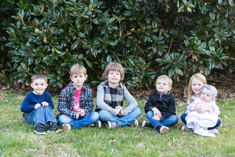 family-portraits-183.jpg