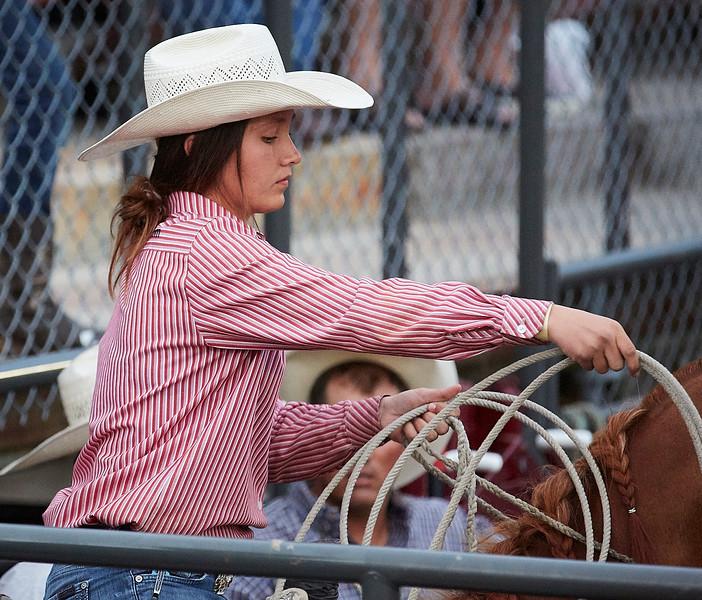 Enumclaw Rodeo 2019 - _15A5477.jpg