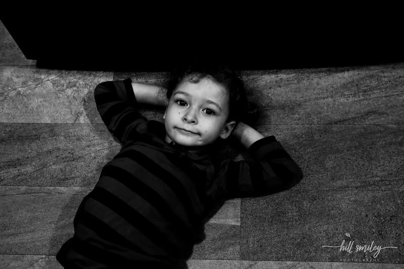capturingmotherhood-34.jpg