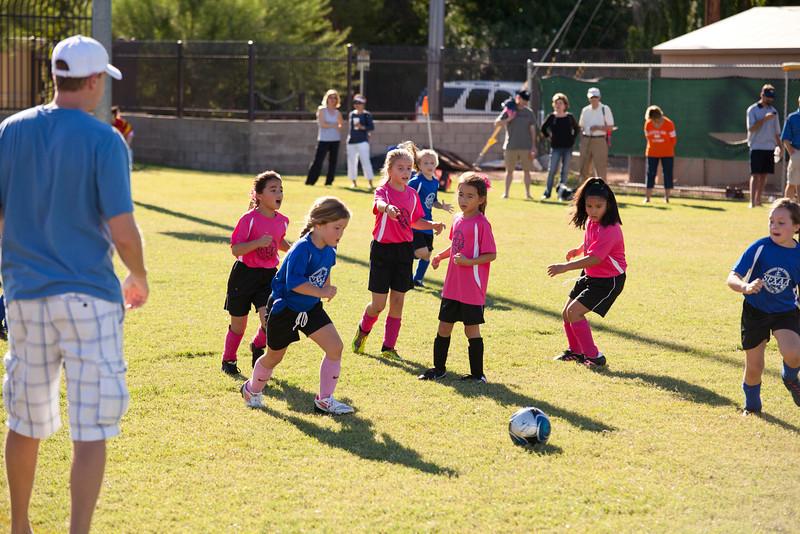 Soccer_092813_18.jpg