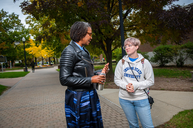 10_25_19_campus_fall (322 of 527).jpg