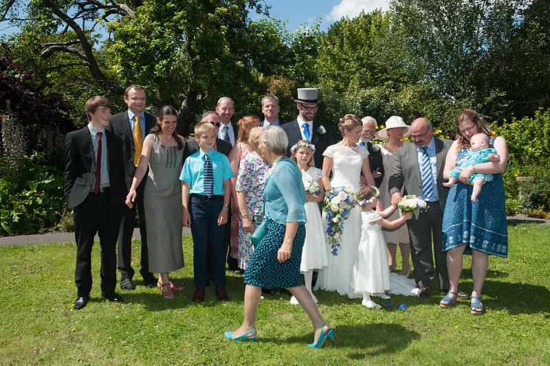 474-beth_ric_portishead_wedding.jpg