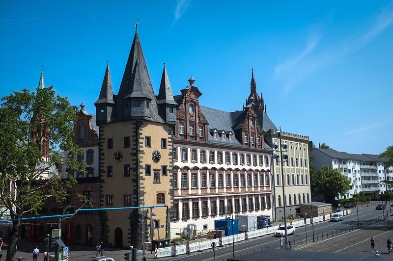 130714 Frankfurt 022.jpg