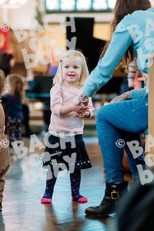© Bach to Baby 2019_Alejandro Tamagno_Sydenham_2019-11-26 043.jpg