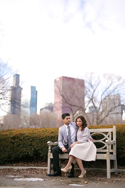 LCW - Imari and Mets Engagement 16.jpg