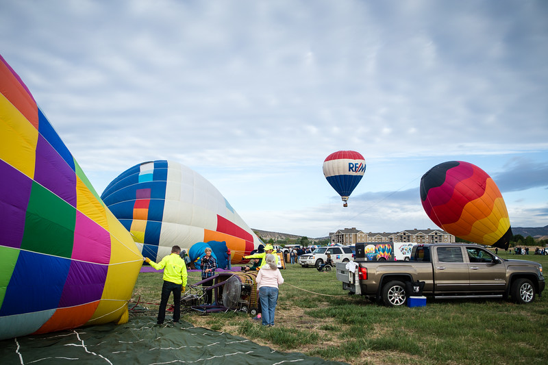 Dinah SOAR Balloon Festival Saturday Morning-7.jpg