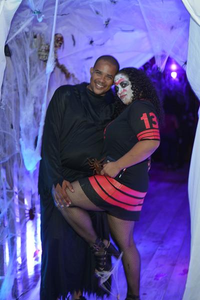 Halloween at the Barn House-92-2.jpg