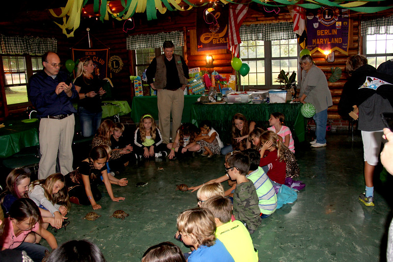 2014 10 11 Brooke Moorea Reptile Party D Reptiles (110)