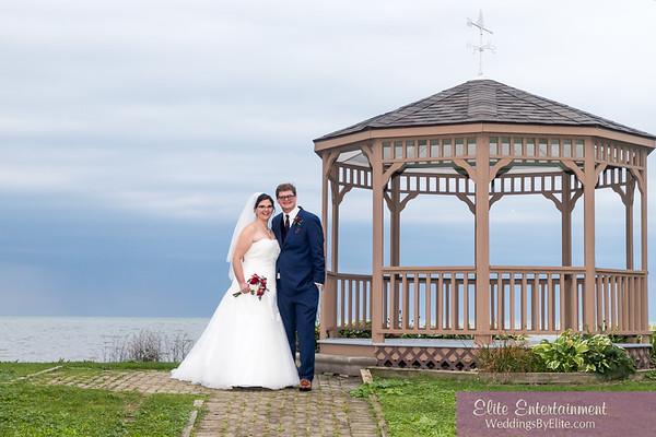 10/11/19 Heini Wedding