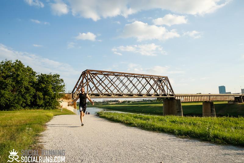 National Run Day 5k-Social Running-1621.jpg
