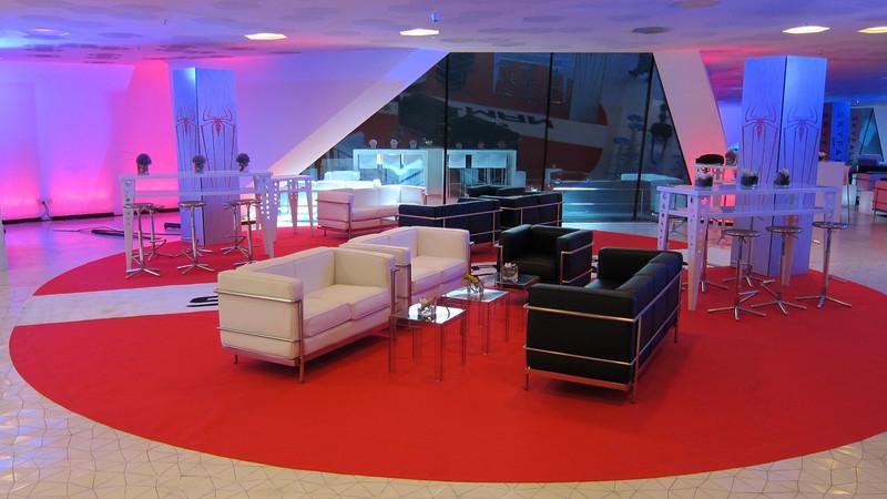 Sony Cine-Europe 2012 006.jpg