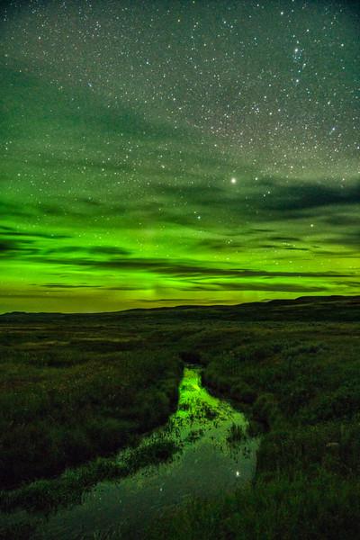 Grasslands Aurora 2019-2.jpg
